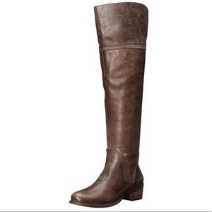 New Vince camuto bendra Riding Boots